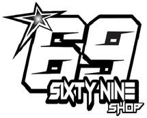 Sixty Nine Shop