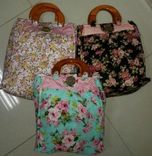 danis collection
