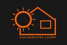 sagarmatha shop