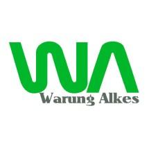 Warung Alkes