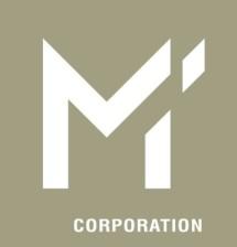 Mulfi Corp