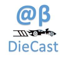 @ DieCast