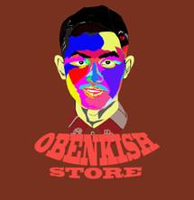 Obenkish  store