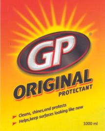 GP SHOP