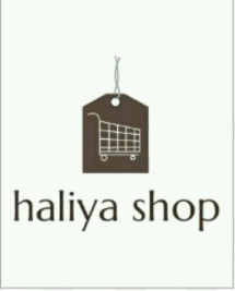 haliya