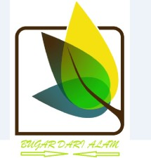 Alghazi Herbal