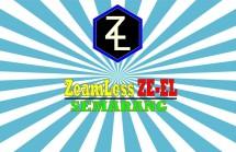 zeamless Ze-eL