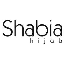 Shabia Hijab