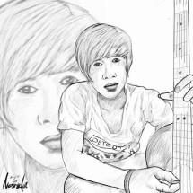 Alif Art