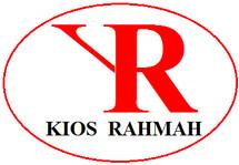 RAHMAH's KIOSK