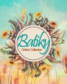 BatikyShop