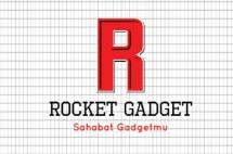 Rocket Gadget