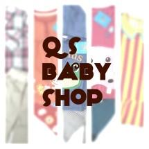 QS Baby Shop