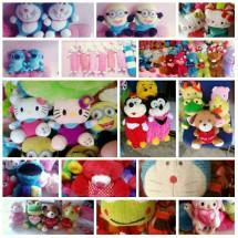 abid toys