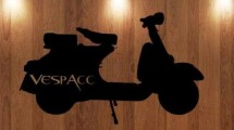 VespAcc
