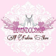 LOVINDOLSHOP