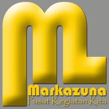 Toko Markazuna