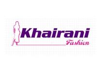 Khairani Fashion