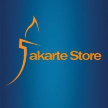 Jakarte Store