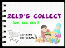 Zeld's Collect