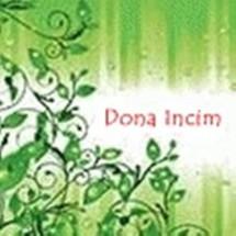 Dona Incim