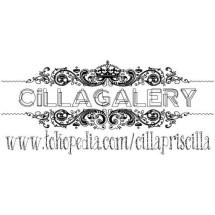 Cilla Gallery