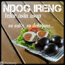 NDOG IRENG