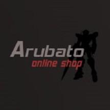 Arubato Online Shop