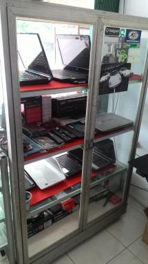 markaz komputer 182