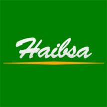 haibsa