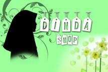 Adinda Shoper