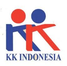 KKI Corner
