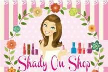 @ShadyOnShop