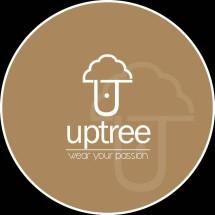 Uptree Apparel