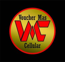voucher mas cellular
