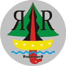 RUPA2CREATIVE