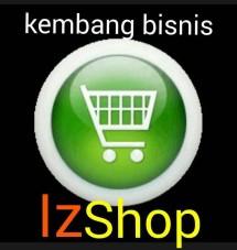 IzShop