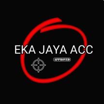 Eka Jaya Acc