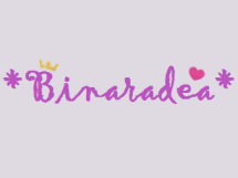 Binaradea