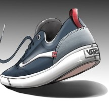 Shoespedia