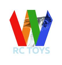 Wijaksana RC Toys