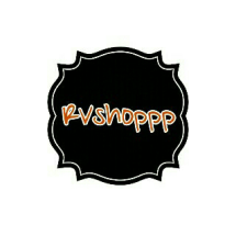 RV-shoppp