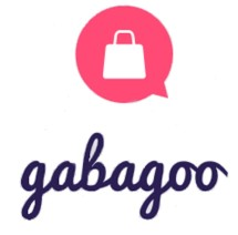 gabagoo