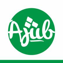 AjiibStore
