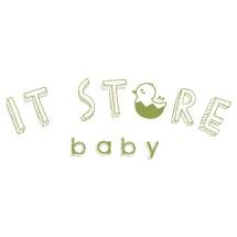 It Store Baby & Kids