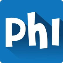 Phi Shop
