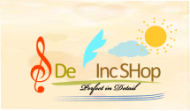 DE.inc