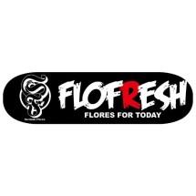 Flofresh