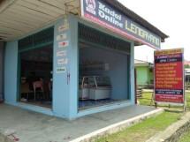 Kadai Online Lengayang