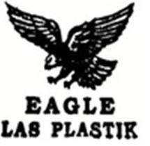Eagle Las Plastik